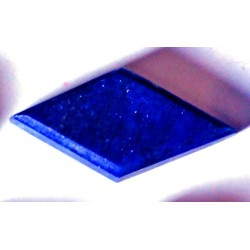 Lapis Lazuli 56 CT Gemstone Afghanistan 030