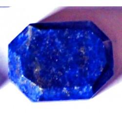 Lapis Lazuli 39 CT Gemstone Afghanistan 031
