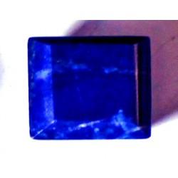 Lapis Lazuli 41 CT Gemstone Afghanistan 033