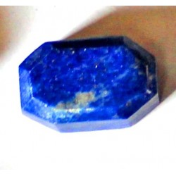 Lapis Lazuli 25 CT Gemstone Afghanistan 035
