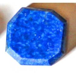 Lapis Lazuli 38CT Gemstone Afghanistan 036