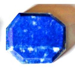 Lapis Lazuli 56 CT Gemstone Afghanistan 037