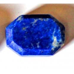 Lapis Lazuli 36 CT Gemstone Afghanistan 039