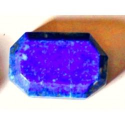 Lapis Lazuli 39CT Gemstone Afghanistan 040