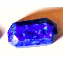 Lapis Lazuli 22 CT Gemstone Afghanistan 056