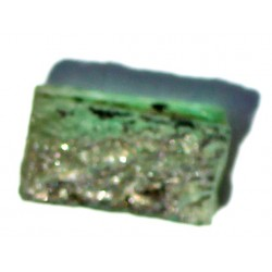 3.0 Carat 100% Natural  Rough Emerald Gemstone Afghanistan Ref: Product No 029
