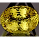 Buy Yellow Kunzite