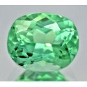 Buy Green Kunzite