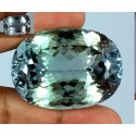 Buy Light Blue Kunzite