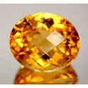 Buy Yellow Topaz