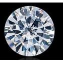 Buy Moissanite Diamond
