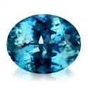 Buy Aquamarine (بیروج)