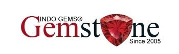 Gemstone Pakistan